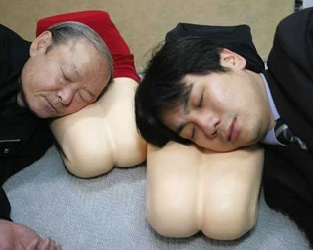 crazy_gadgets_that_you_will_only_find_in_japan_640_06